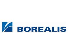 Borealis completes acquisition of DuPont's Speciality Polymers Antwerp