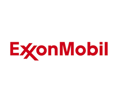 ExxonMobil affiliate Esso Norge AS plans to install a new processing unit