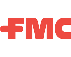 FMC Corporation signed a definitive agreement acquiring Cheminova