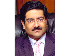 Aditya Birla Chemicals (India) Limited acquires chlor-alkali division of Jayshree Chemicals Limited
