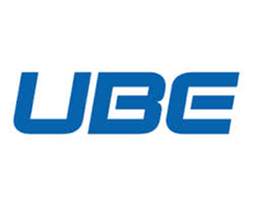 Ube Industries subsidiary Fine Chemicals will open polycarbonate diol production facility