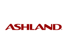 Ashland acquires International Specialty Products for $ 3.2 billion
