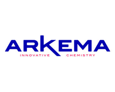 Arkema offers to buy Total's Bostik affiliate, a global adhesives company
