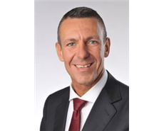 Bayer MaterialScience appoints new CFO, Frank Lutz
