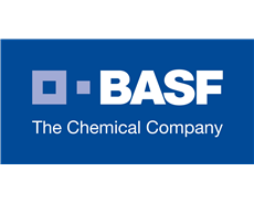 BASF is changing organizational set-up of its paper chemicals business