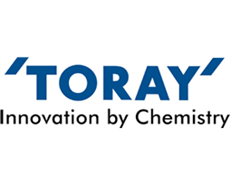 Toray completes construction of carbon fiber raw material plant