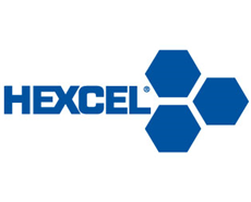 Hexcel Corporation will expand its carbon fiber production in Roussillon, France