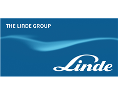The Linde Group plans building new air separation unit in the eastern German