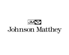 Johnson Matthey acquires A123's cathode materials manufacturing facility