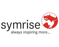Symrise has launched a subsidiary in Lagos, Nigeria