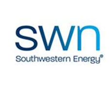Southwestern Energy Company acquire certain oil,gas assets covering 413,000 net acres