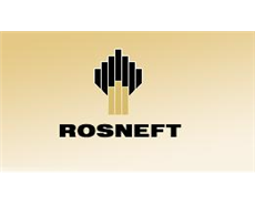 Rosneft, Pirelli signed joint venture agreement for synthetic rubber production
