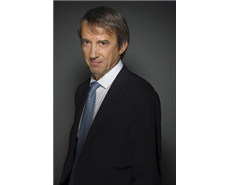 Total appointed Philippe Sauquet as Refining & Chemicals President