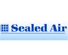 Sealed Air to acquire Diversey for $ 4.3 billion