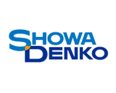 Showa Denko, UOP JV completes construction of high silica zeolite plant in Japan
