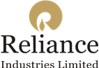 Reliance, Pemex JV for potential upstream oil and gas business opportunities in Mexico