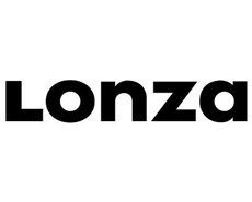 Lonza collaborates with two innovation clusters
