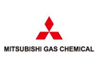 Mitsubishi Gas Chemical to invest in shale gas development in Canada