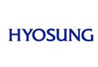 Hyosung to expand spandex production at China