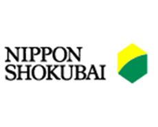 Nippon Shokubai closes manufacturing plant at Suita, Japan