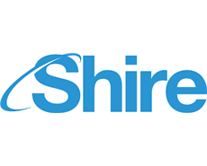 Shire to acquire NPS Pharmaceuticals for $5.2 billion
