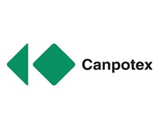 Canpotex, Sinofert sign potash deal