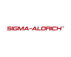 Sigma-Aldrich, VIB collaborate to provide translational research technologies