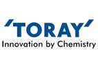 Toray to expand polyester staple fiber production in South Korea
