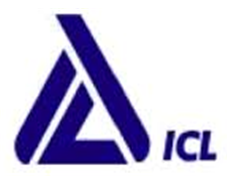 ICL to acquire Prolactal