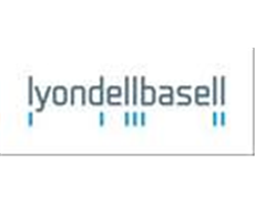 LyondellBasell names new VP for Olefins and Polyolefins, Americas