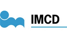 IMCD, Dow to expand plastic additives distribution partnership in Europe