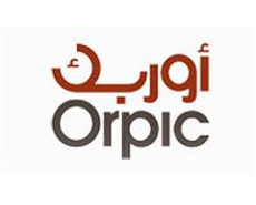 Orpic completes prequalification of engineering, construction firms for Liwa project