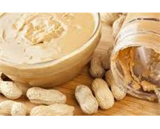 Early consumption of peanuts could prevent allergy, finds new study