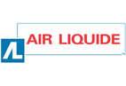 Air Liquide to supply industrial gases to Sasol in Johannesburg, South Africa