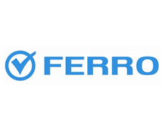 Ferro acquires laser marking technology leader, TherMark
