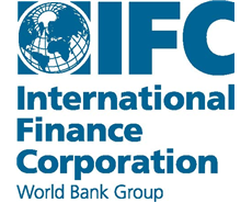 IFC gives $ 215 million loan to Jordan-India Fertilizer Company