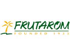 Frutarom to acquire Belgian flavors company, Taiga International