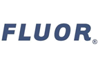 Fluor bags polysilicon plant contract in China