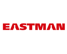 Eastman to close acetate tow manufacturing site in Workington, UK