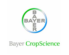 Bayer to sell Institute Industrial Park to Union Carbide