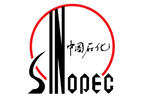Sinopec, ExxonMobil collaborate for fluid bed methanol to gasoline technology