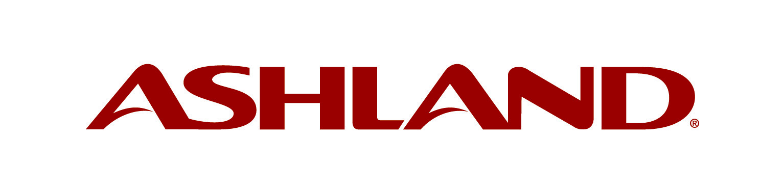 Ashland expand specialty chemical capacity in Hopewell, US