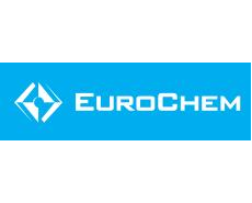 EuroChem completes acquisition OJSC