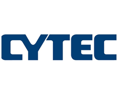 Dr Carmelo Lo Faro new chief technology officer of Cytec