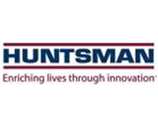Huntsman to pay $ 33 million to settle isocyanates price-fixing suit