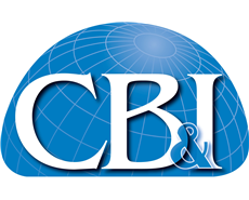 CB&I awarded contract for Afipsky oil refinery project
