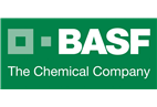 BASF fights counterfeiting with new labeling technology in China