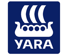 Yara writes down Lifeco investment by $112 million in Libya
