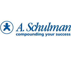 A. Schulman initiates a public offering of $110 million special stock