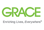 Grace gives Unipol PP technology to Yuntianhua subsidiary in China